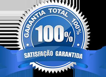 Fórmula Negócio Online Garantido