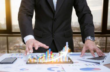 7 Ideias de Negócios Altamente Lucrativos com Pouco Investimento